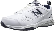 Looking for New Balance Men's Training Shoe ? Check out our picks for the New Balance Men's Training Shoe from the popular stores - all in one. New Balance U410, New Balance Homme, New Balance Herren, New Balance Shoes, Zapatos New Balance, Nb Shoes, Golf Shoes, White Shoes, Baskets