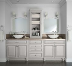 Bathroom Remodeling for First Timers