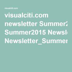 visualciti.com newsletter Summer2015 Newsletter_Summer2015.pdf