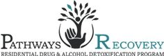 By lessening the painful withdrawal symptoms during opiate detox using Suboxone as a detox medication, more opiate addicts will be likely to get clean and accidental deaths from opiate abuse can be reduced.