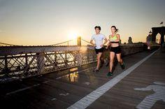 "Progress from ""Today"" Speed to Target Speed Running Training Plan, Race Training, Running Tips, Running Humor, Running Workouts, Training Equipment, Marathon Tips, Half Marathon Training, Marathon Running"