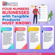 To come up with a formula for success, including these four important variables. 💁♀️ 🏆 👌 For more valuable advice about starting and growing a business, reach out to us at Business Untangled today! Visit www.businessuntangled.com or call 469-458-0447 . . . . #TuesdayTips #Tips #business_untangled #successmindset #successcoach #tax #successtips #takingrisks #businessowner #tuesdaymorning #TuesdayThoughts Success Coach, Success Mindset, Net Income, Take Risks, Variables, Business Supplies, Things To Come, Advice, Thoughts