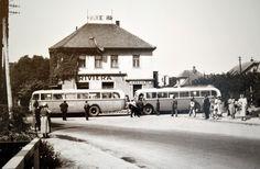 Stará Bratislava Bratislava, Nostalgia, The Past, Photography, Outdoor, Times, Geo, Random Stuff, Country