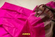www.facebook.com/Menka.Rupsmania