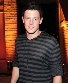 eye candy cory monteith 19 Afternoon eye candy: Cory Monteith (31 photos)