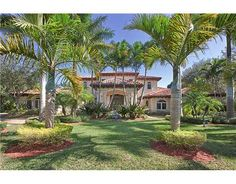 Built on a grand scale. 6 Bedrooms, 7 2.5 Bath. Year built: 2006 Listing price:$3,595,000