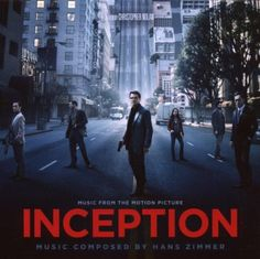 Inception OST/ZIMMER,HANS (COMPOSER) http://www.amazon.com/dp/B003ODL004/ref=cm_sw_r_pi_dp_f0nwxb0VHFZSV