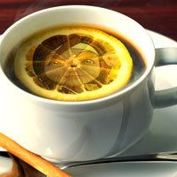 create_pho_to_effect_coffee_lemon