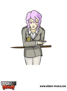 Sentinel Amy level1