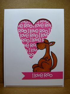 """https://flic.kr/p/qtdDnA 