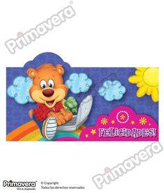 Lluvia de Sobres Maskotitas http://envoltura.papelesprimavera.com/product/sobre-maskotitas-2/