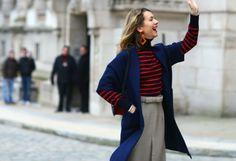 Natalie Joos Blogger