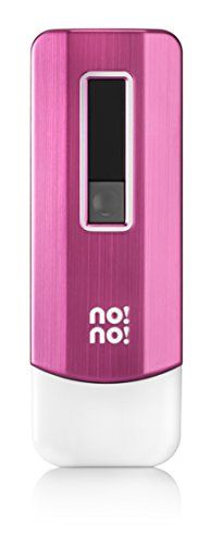 Stuccu: Best Deals on Nono pro Buy Exclusive Deals 70 OFF Save Big Lowest Price On Nono pro Best In Stock Fast Free Shipping. Up To 70% off!
