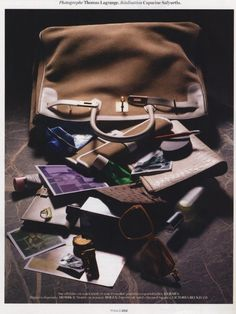 hermes birkin 25 price - Hermes bags on Pinterest   Hermes Birkin, Hermes and Hermes Handbags