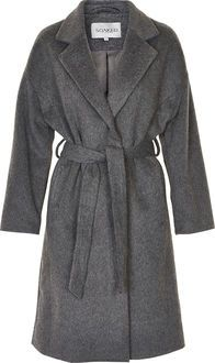 57f4b26762c 22 Best Coats images in 2019   Outfit, Store, Cloakroom basin