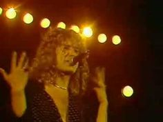 bonham,#classics,Jimmy,John,Jones,Kashmir,#Klassiker,Led,Page,paul,plant,robert,#Rock #Classics,#Soundklassiker,Zeppelin Led Zeppelin-kashmir…the original video.mp4… - http://sound.saar.city/?p=12511