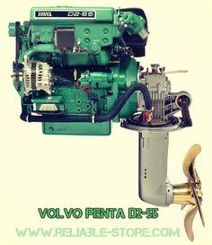 factory service repair manual free volvo penta 230 250. Black Bedroom Furniture Sets. Home Design Ideas