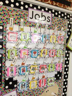 22 jobs