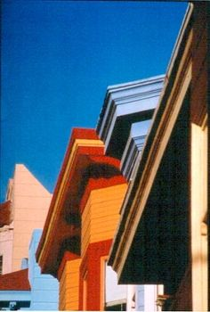 Franco... Franco Fontana, Landscape Photography, Art Photography, Jeanne Claude, Mood Colors, Photo Projects, Abstract Photos, Street Art, Scenery