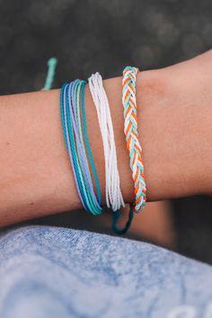 Christian Bracelets, Christian Jewelry, Christian Clothing, Ankle Jewelry, Ankle Bracelets, Trendy Bracelets, Summer Bracelets, Christian Charities, Diy Jewelry