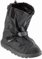 Neos Villager Overshoes Neos. $63.95