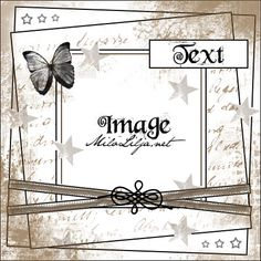 by Milo Lilja #cardlayout See the cross ribbon  http://stampingwithbibiana.blogspot.com/