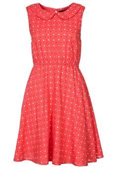 57ee316bd47c 138 besten ♡Kleider♡ Bilder auf Pinterest   Cute dresses, Dress ...