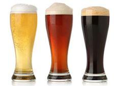 The health benefits of beer | Healthy Eating | Best Eats | Best Health