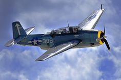Pictures of Aircraft Thread - Page 986 - Yellow Bullet Forums