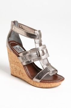 DV by Dolce Vita 'Tex' Sandal available at #Nordstrom