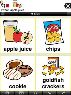 10 great apps for students with autism