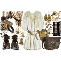 """""""Untitled"""" by angendil on Polyvore"""