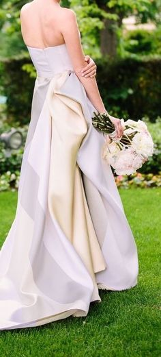 Brautmoden tres jolie