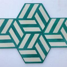 popham-knot-jade-milk-97277.jpg