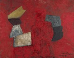 View recent auction price results for Serge Poliakoff or subscribe for 15+ years of results   Invaluable