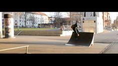 skateboarding from basel leftovers – Lucius: Lucius – Cast: Lucius Tags: skater, skate, switzerland, skateboarding, basel, lucius, bâle,…