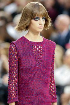 Crochet can be cosmopolita http://trendsvip.com/este-verano-rige-el-crochet/
