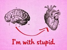 Disautonomia, my stupid heart just cant function right, can it? With all the other things that don't function right