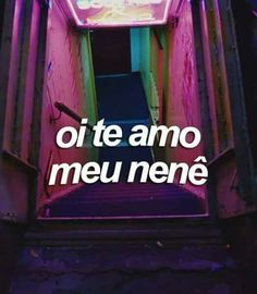 Pena q eu nao posso chegar e falar Love Pain, Love Of My Life, My Love, Little Things Quotes, Dark Paradise, Frases Tumblr, Love Deeply, Love You More Than, Some Words