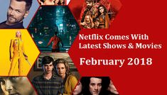 Netflix is a large video streaming service. The users can stream TV shows, Movies, Videos, Music and much more. However, if you have not activated Netflix channel yet, then add this channel to your roku.com/link account.