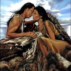 Native American Beliefs, Native American Wedding, Native American Girls, Native American Pictures, Indian Pictures, American Pride, American Indians, Sioux, Wedding Prayer