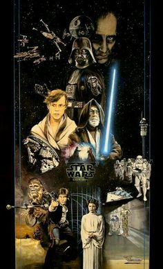 Star Wars Film, Star Wars Art, Star Trek, Arc 170, Star Wars Memorabilia, At Rt, Science Fiction Art, Death Star, Battlestar Galactica