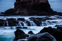 pulpit rock cape schanck