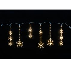 9 Xmas Lights Ideas Icicle Lights Lights Icicle Christmas Lights