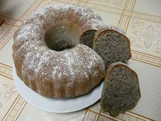 Doughnut, Party Time, Muffin, Food And Drink, Sweets, Baking, Breakfast, Cake, Desserts