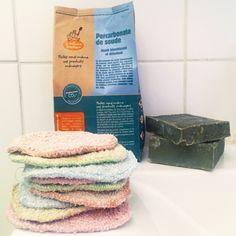 Perbarbonate de soude : détachant surpuissant et blanchissant naturel Cleaning, Homemade, Miracle, Solution, Diana, Netflix, Blog, Nutrition, Hacks