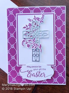 Cards & Custom Invitations, favors, decorations and more...