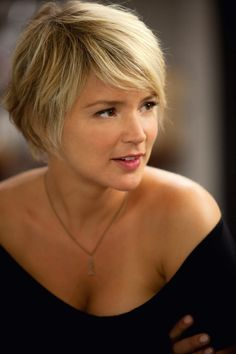 Short Hair Cut Style. it's about a lifestyle @ http://seduhairstylestips.com