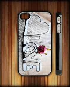 love best design for iphone 5 and iphone 4/s