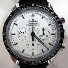 なぜオメガの時計にスヌーピー!? ~スピードマスターとスヌーピーアワード~ - 時計怪獣 WatchMonster|腕時計情報メディア